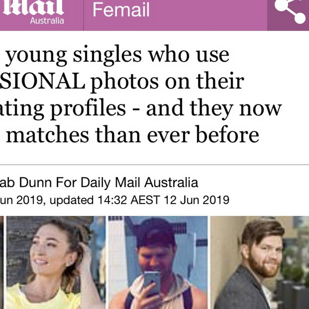 Where Can I Get Laid Tonight in Australia