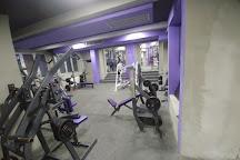 XL Fitness Factory, Belgrade, Serbia