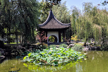 The Huntington Library, Art Museum and Botanical Gardens, San Marino, United States
