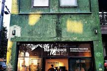 Absinthe Salon, Sydney, Australia