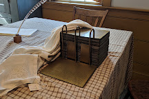 Book of Mormon Publication Site, Palmyra, United States