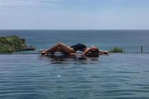 Paradise Massages Waikiki and Spa, Honolulu, United States