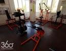 Puma Gym