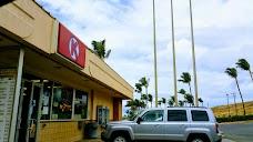 Carl's Jr. maui hawaii