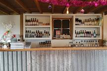 Catcher & Co Distillery, Cooma, Australia