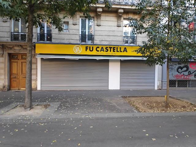 Fu Castella
