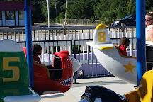 Family Kingdom Amusement Park, Myrtle Beach, United States