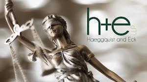 Haeggquist & Eck, LLP
