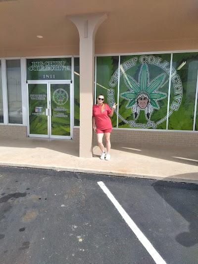 Big Chief Collective Medical Marijuana Dispensary