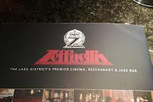 Zeffirellis, Ambleside, United Kingdom