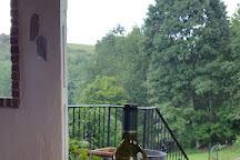 Villa Appalaccia Winery, Floyd, United States