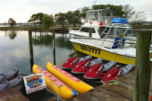Express Watersports, Murrells Inlet, United States
