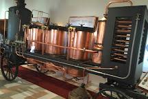 Poli Distillerie, Schiavon, Italy