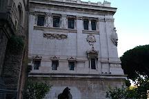 Complesso del Vittoriano, Rome, Italy