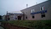 Пассаж Заречный, Комсомольская улица на фото Щёлкова