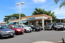 Valley Isle Motors Ltd maui hawaii