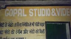 Gopal Studio And Video jamshedpur