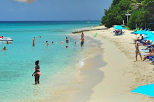 West End Water Sports, Frederiksted, U.S. Virgin Islands