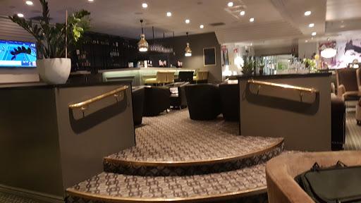 Quality Hotel Winn Goteborg