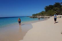 Cayo Saetia Island, Holguin, Cuba
