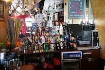 Troha Pub, Bled, Slovenia