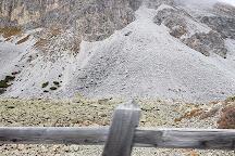 Albula Pass, La Punt-Chamues-ch, Switzerland