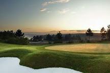Guardian Bom Sucesso Golf, Vau, Portugal