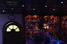 Siesta Bar, Sidari, Greece