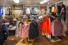 Four Mountain Sports, Snowmass Village, United States