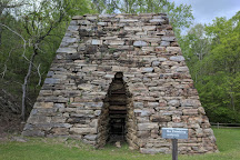 Cooper's Furnace Day Use Area, Cartersville, United States