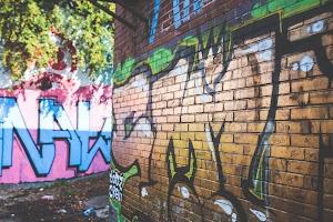 Graffitti ex GmbH & Co. KG