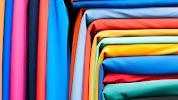 Ателье по ремонту одежды, улица Фридриха Энгельса на фото Воронежа