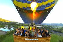 Napa Valley Balloons, Inc., Napa, United States