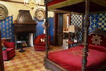 Chateau La Tour Carnet, Saint-Laurent-Medoc, France