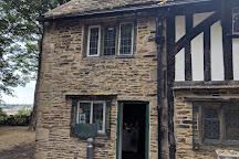 Bishops' House, Sheffield, United Kingdom