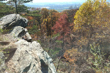 Gambrill State Park, Frederick, United States