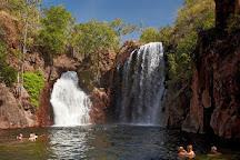 NT Day Tours, Darwin, Australia