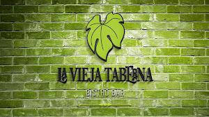 La Vieja Taberna 0