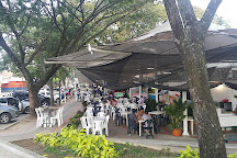 Cholados Park, Jamundi, Colombia