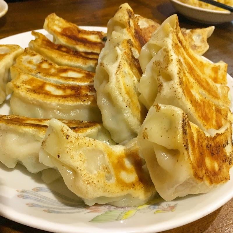 中華料理 隆昌飯店