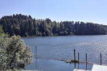 Ten Mile Lake, Lakeside, United States