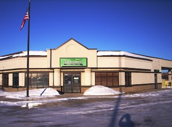 Dakotaland Federal Credit Union Payday Loans Picture