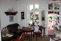 Cafe Treffpunkt Oldenswort, Oldenswort, Germany