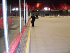 Arena Flooring new-york-city USA