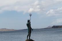 Neptun, Melenara, Spain