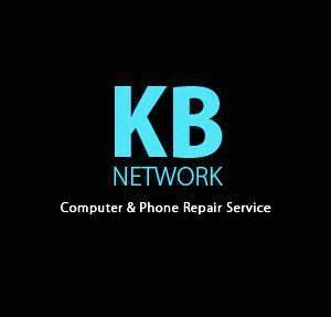 KB Network ScreenDocs Mobile Repair Service new-york-city USA