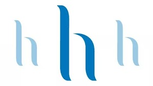 Hima Digital - Agence de Communication