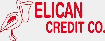 Pelican Finance Co Payday Loans Picture