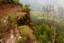 Guna Cave, Kodaikanal, India
