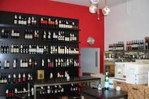 Auch Weinbar, Nuremberg, Germany